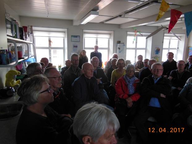 Velkommen til Grundejerforeningen for sommerhusområdet i Sønderho. Sønderho er et dejligt område, lad os sammen passe godt på det.
